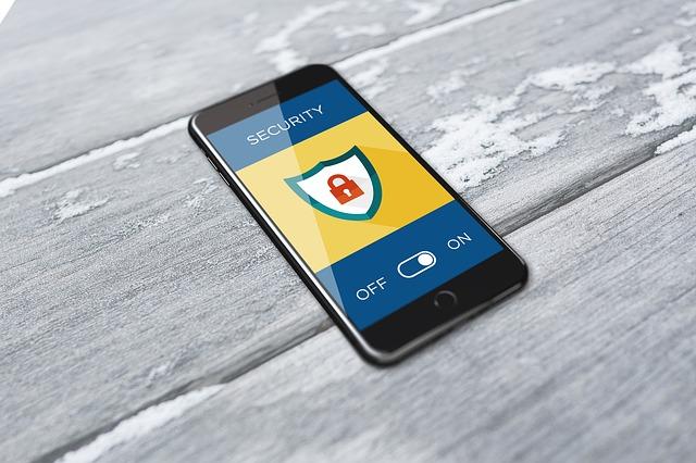 unlock-iphone-forgot-passcode-computer